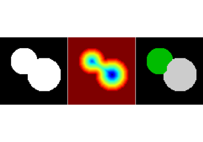 2 6  Image manipulation and processing using Numpy and Scipy — Scipy